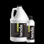 Tenda Equine & Pet Care Topical Commodity Glycerine, 99.5% glycerine.