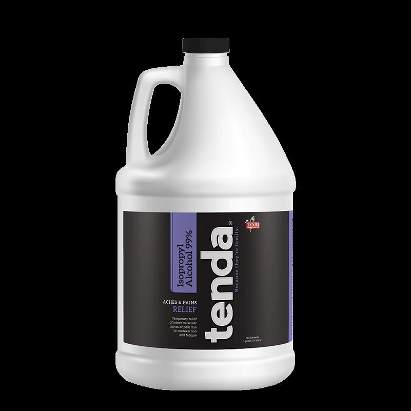 Isopropyl Alcohol 99